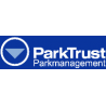 ParkTrust Parkmanagement B.V.