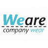 We Are Company Wear